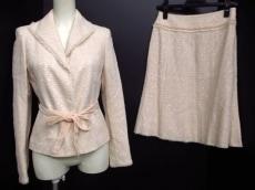 anyFAM(エニィファム)のスカートスーツ