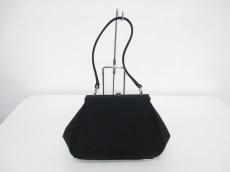 FOXEY(フォクシー)のハンドバッグ
