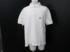 Christian Dior MONSIEUR(クリスチャンディオールムッシュ)のポロシャツ