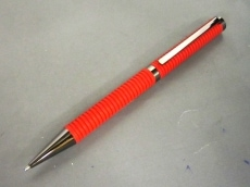 FENDI(フェンディ)のペン