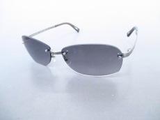 Burberry Black Label(バーバリーブラックレーベル)のサングラス