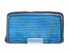 MAJO(マヨ)の長財布