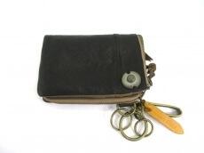 device.(ディバイス)の2つ折り財布