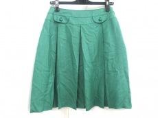 GALLARDAGALANTE(ガリャルダガランテ)のスカート