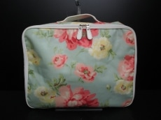 LAURAASHLEY(ローラアシュレイ)のハンドバッグ