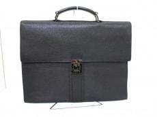 BURBERRY PRORSUM(バーバリープローサム)のビジネスバッグ