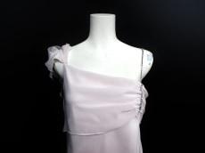 FLANDRE SELECTION FORMAL(フランドル)のドレス
