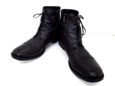 NeilBarrett(ニールバレット)のブーツ