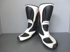 DAINESE(ダイネーゼ)のブーツ