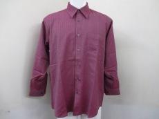HICKEY FREEMAN(ヒッキーフリーマン)のシャツ
