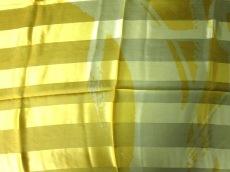 mikimoto(ミキモト)のスカーフ