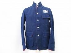TOMMY(トミー)のジャケット