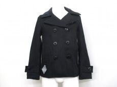rovtski(ロフトスキー)のコート