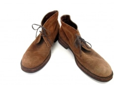 COMMEdesGARCONS HOMME(コムデギャルソンオム)のその他靴