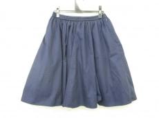 mielle(ミエル)のスカート