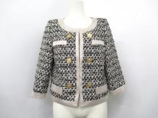 CHERRY ANN(チェリーアン)のジャケット