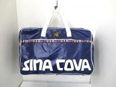 SINACOVA(シナコバ)のボストンバッグ