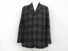 SOE(ソーイ)のジャケット