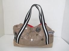 TK(ティーケータケオキクチ)のショルダーバッグ