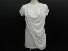 PLS+T(PLST)(プラステ)のTシャツ
