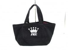 JessicaKaganCushman(ジェシカケーガンクッシュマン)のハンドバッグ
