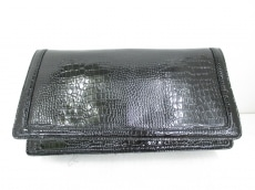 BANANA REPUBLIC(バナナリパブリック)のセカンドバッグ