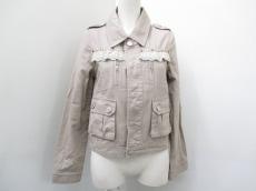CHIMERA PARK(キメラパーク)のジャケット