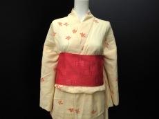 KEITA MARUYAMA(ケイタマルヤマ)のワンピース