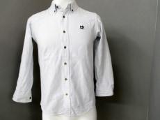 beautifulpeople(ビューティフルピープル)のシャツ
