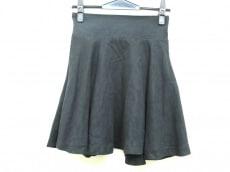 Cotton Cloud(コットンクラウド)のスカート