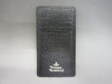 VivienneWestwood(ヴィヴィアンウエストウッド)のカードケース