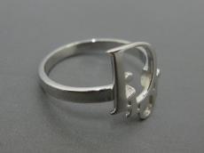 ChristianDior(クリスチャンディオール)のリング