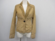 BROGDEN(ブログデン)のジャケット