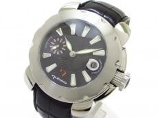 NUBEO(ヌベオ)の腕時計