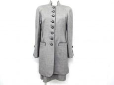 ChristianDior(クリスチャンディオール)のワンピーススーツ