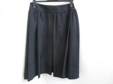 KEITA MARUYAMA(ケイタマルヤマ)のスカート