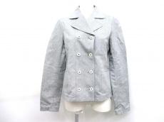 Lois CRAYON(ロイスクレヨン)のジャケット