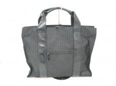 KANSAI YAMAMOTO HOMME(カンサイヤマモトオム)のハンドバッグ