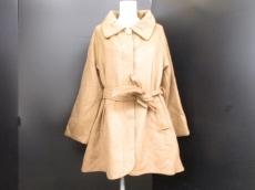 Bou Jeloud(ブージュルード)のコート