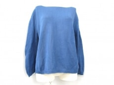 THIBAULT VAN DER STRAETE(ティボー バンデル ストラー)のセーター