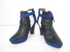 FULL NELSON(フルネルソン)のブーツ