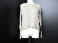 Chan Luu(チャンルー)のセーター