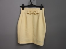 LUNA MATTINO(ルナマティーノ)のスカート