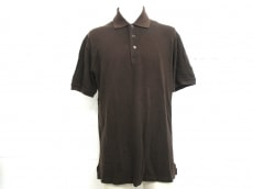 HERMES(エルメス)のポロシャツ