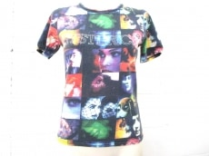 HYSTERICS(ヒステリックス)のTシャツ