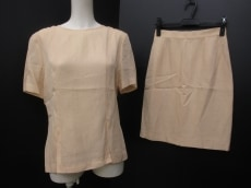 MISS CHLOE(クロエ)のスカートセットアップ