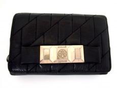 Modalu(モダルー)の3つ折り財布