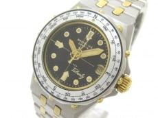 BREITLING(ブライトリング)の腕時計