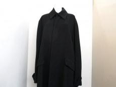 bajra(バジュラ)のコート