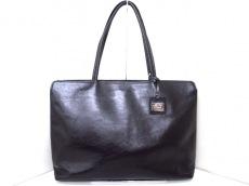 PELLE BORSA(ペレボルサ)のビジネスバッグ